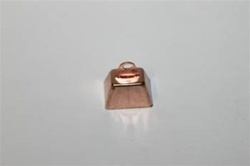 COW BELL 15MM