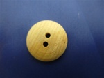 DB-34 CLOTHING BUTTONS  DOME 3/4""
