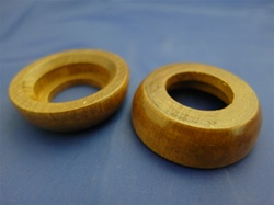 RING WOOD RINGS