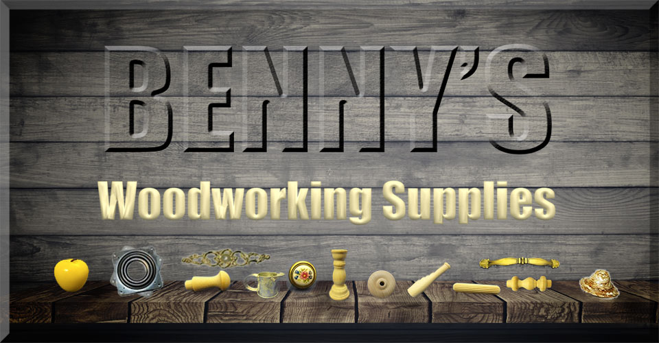 Benny S Woodworks Supplies Woodworking Tools Projects Murfreesboro